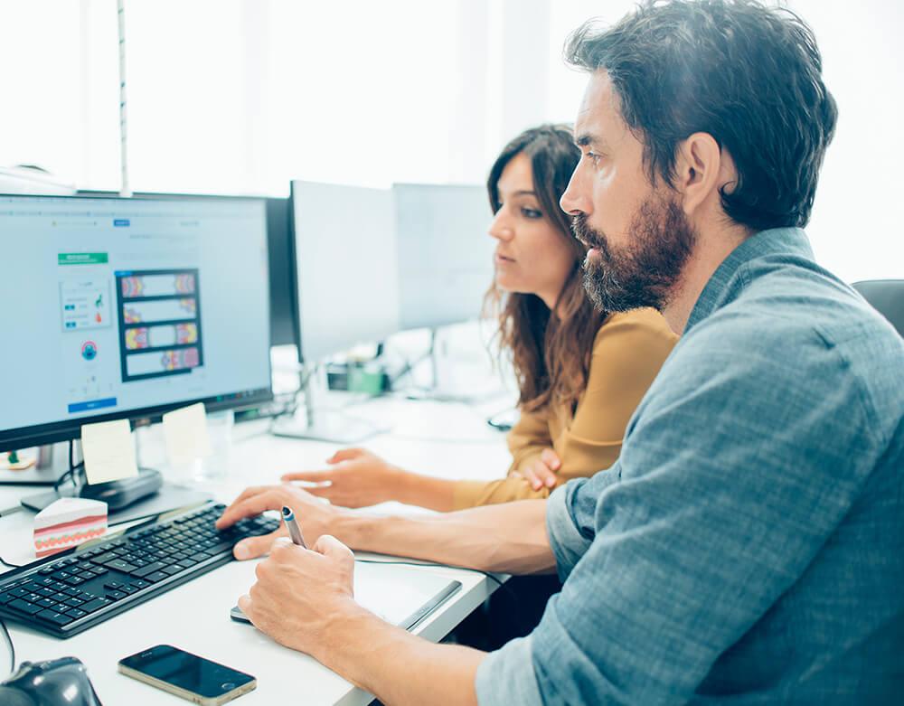 RavhIT Quality Assurance & Testing Course Online