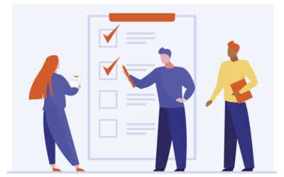 What is the Role of a Quality Analyst in a Quality Assurance Team?