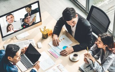 How to Choose an Online Training